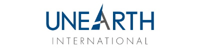 Unearth International Limited